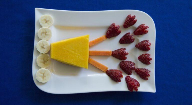 02-desayuno-frutas-variadas