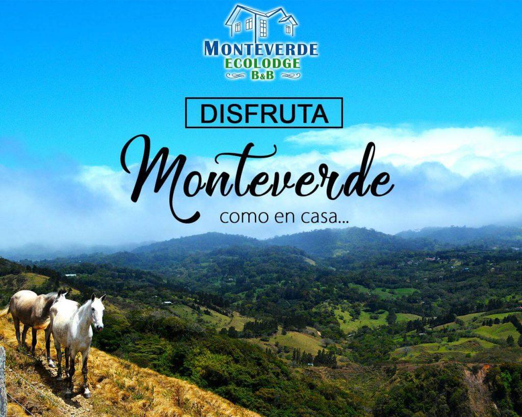 exterior-monteverde-4
